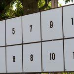 19日衆議院選挙公示、船橋市の選挙区と候補者
